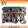 Z482 cylinder head block crankshaft connecting rod