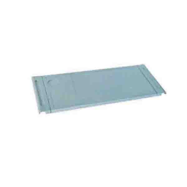 Abs Telescopic Dinner Table Board