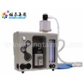 Anesthesia machine for pets