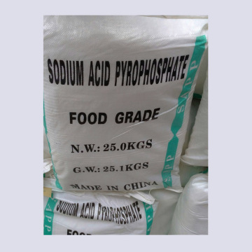Professional Design for Tetrasodium Pyrophosphate,Disodium Dihydrogen Pyrophosphate,Trisodium Phosphate Tsp Manufacturers and Suppliers in China SAPP Sodium acid pyrophosphate SAPP28 export to United States Minor Outlying Islands Suppliers