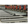 Silo Roof Rollforming Equipment