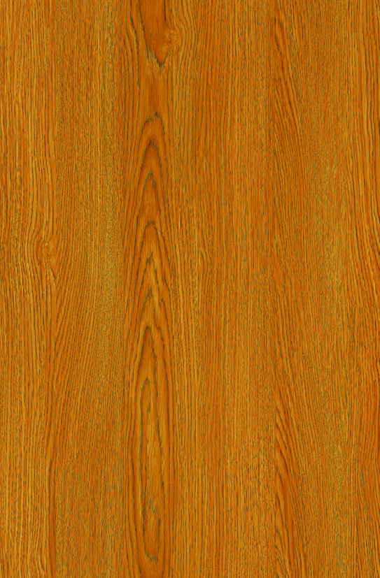 wood laminated interior pvc ceiling sheet