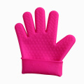 Popular Style Cheap Price gloves