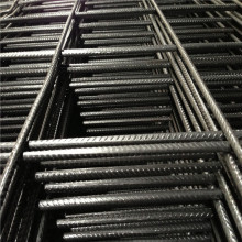 hot sale 3.5mm steel reinforcing welded mesh