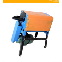 Best Quality for Corn Sheller Machine Agricultural Sweet Corn Sheller Hand Crank Tool Machine supply to Belize Manufacturer