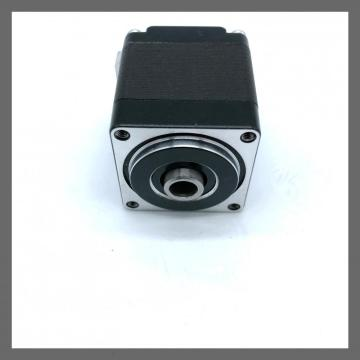 Hot sale good quality for 4 Phase Stepper Motor 28mm Hollow Shaft Hybrid Stepping Motor (1.8 degree) export to Reunion Exporter