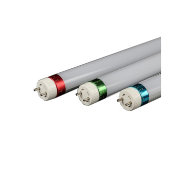160lm/w 18W 24W LED Tube Light