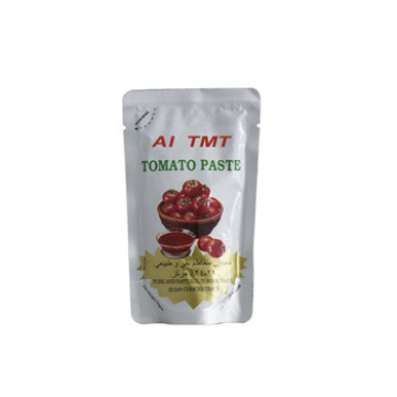 cheap tomato paste wholesale tomato paste