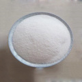High purity polyaluminum chloride