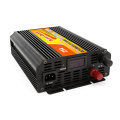 25A Lead Acid Battery Smart Charger