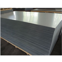 Hot Sale 3005 Aluminum Alloy Plate Sheet