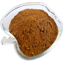 Good Quality for China Organic Black Garlic Powder,Pure Black Garlic Powder Leading Manufacturers Dehydrated Black Garlic Powder With Grade A export to Romania Manufacturer