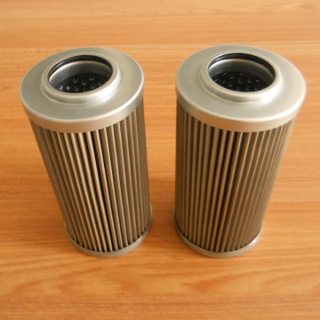 Filter Catalog S3051000 Industrial Filters Cross