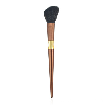 Luxury Angled Contour Brush