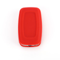 Eco-friendly+silicone+range+rover+sport+key+fob+cover