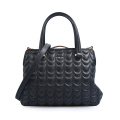 Luxury High Quality Genuine Vintage Lady Dating Handbags