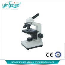High Quality Microscope Monocular