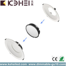 New Design 40 Watt Dimmable Downlight SMD2835