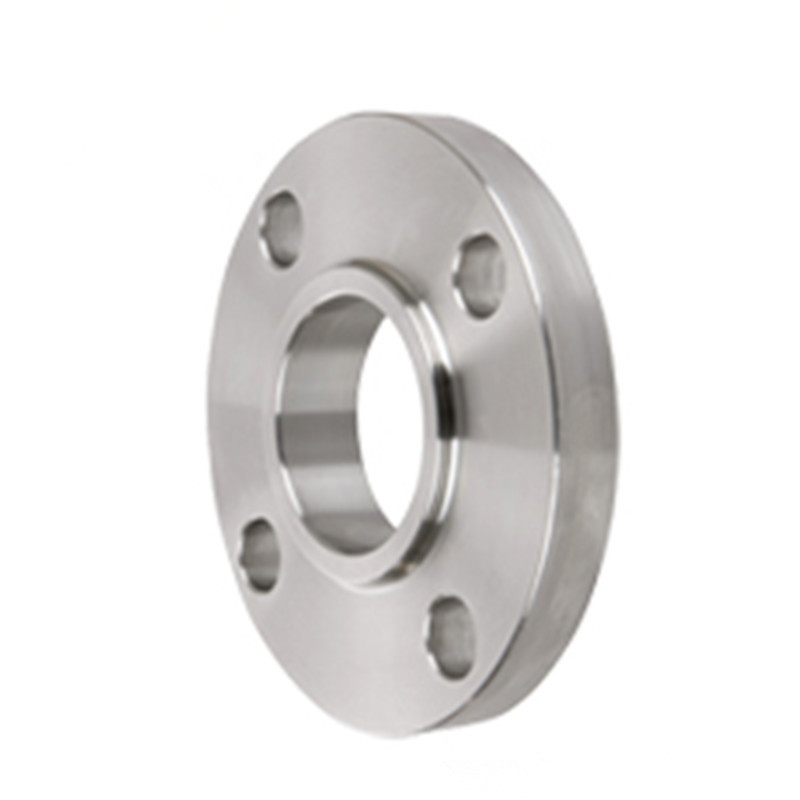 Stainless_Lap_Joint_Flange_Big (1)