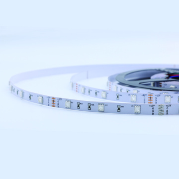 Dimmer Color 5050SMD 30led strip light