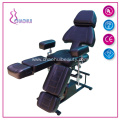 Furniture Multi Function Tattoo Bed&tatto Massage Chair