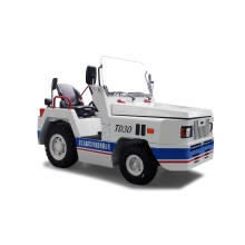 China for China Supplier of Towing Tractor, Mini Electric Tractor, Electric Tow Tractor Towing Tractor for Light Weight supply to New Zealand Importers