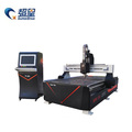 Multi Heads Woodworking Machine engraving machine
