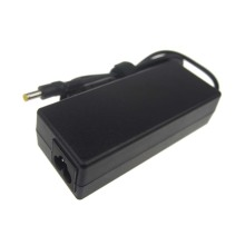 For Liteon 18.5v 4.9a 90w ac adapter