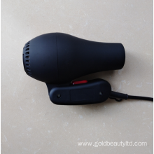 Excellent Quality Low Power Family Use Hair Dryer