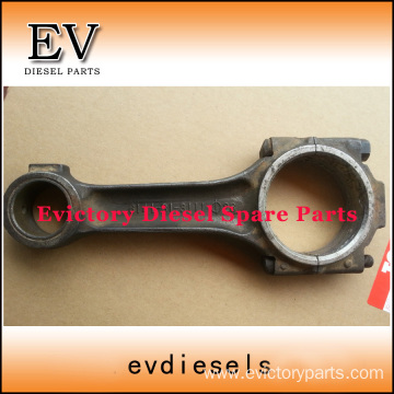 YANMAR 4D92E 4TNE92 4TN92 connecting rod conrod bearing