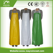 New Fashion PVC Apron