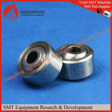 SMT H3181E MBWT5 CP6 Bearing NMB