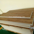 Uv Coating Surface Pvc Material Spc Flooring Tiles