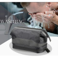 Waterproof Men Travel Toiletry Bag