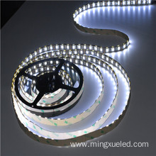 Good Quality for Led Strip Diy Led Strip 3528 Single Line SMD3528 Led Strip Light export to United States Factories