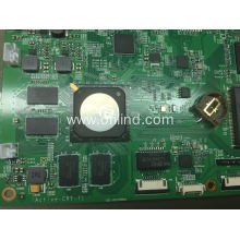 Wholesale Price for Surface Mount Technology One-stop service for pcb export to China Hong Kong Manufacturer