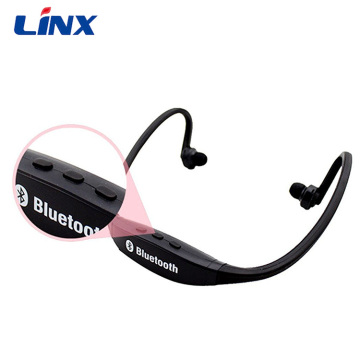 Bluetooth Headset Wireless Bluetooth Headphone
