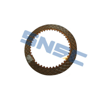 XCMG Loader Parts 9364216 Friction Plate