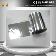 high barrier nylon film