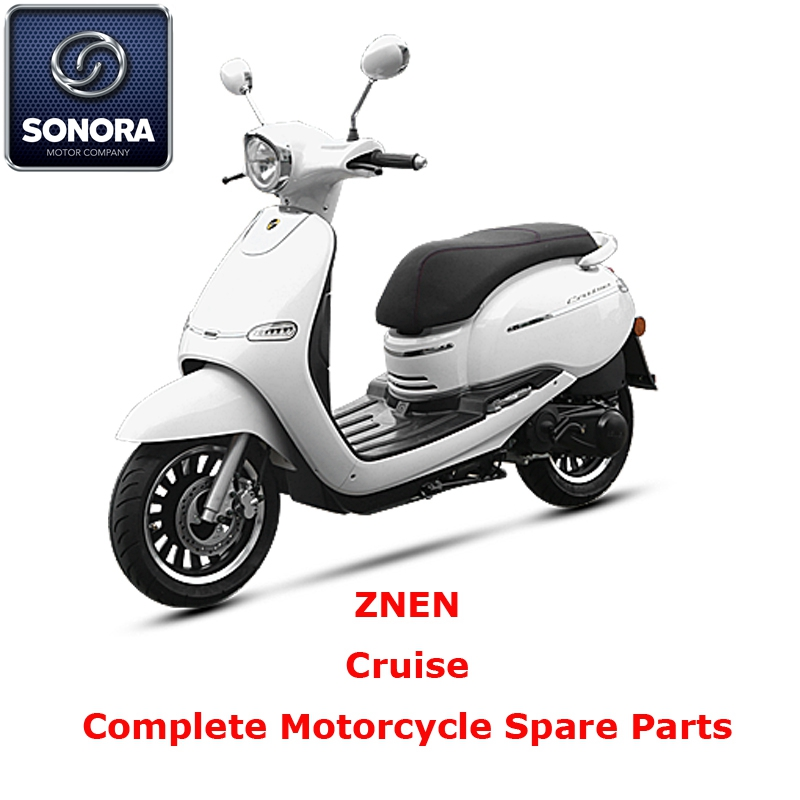 ZNEN Cruise Complete Scooter Spare Part