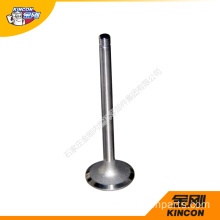 Engine Valves  WD615E3