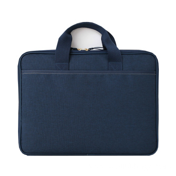 Women Men Custom Size Laptop Bag Computer Briefcase