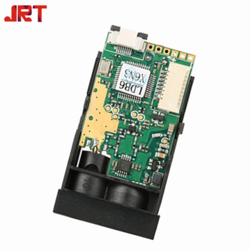 JRT Accurate 40m laser range finder module price