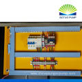 industrial Cooling Fogging Machine 4l 70 Bar