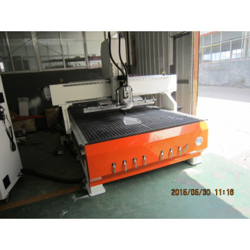High effective atc cnc router for wood funiture