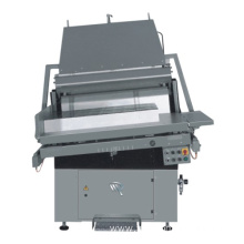 Paper Cutting Jogger machine