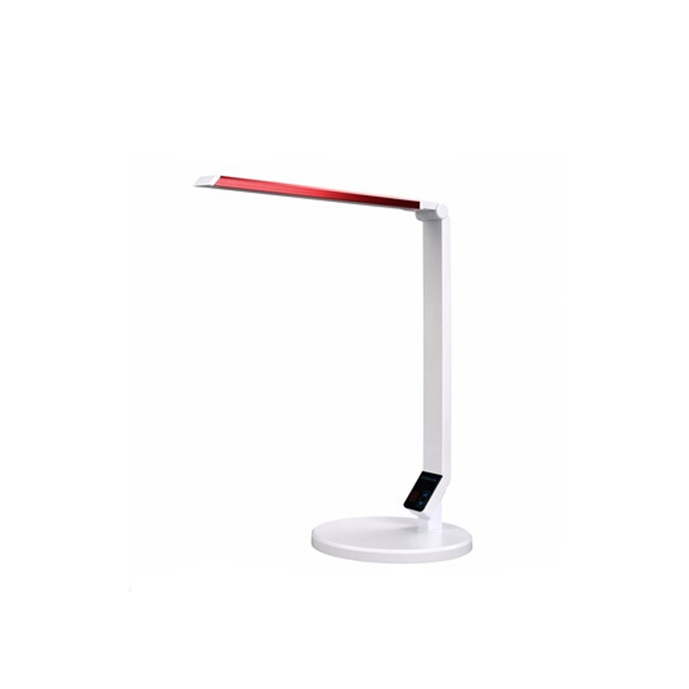 High quality multi-function desk lamp reading lamp