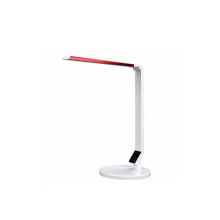 Ordinary Discount Best price for LED Dimmable Table Lamp High quality multi-function desk lamp reading lamp supply to Norway Manufacturer