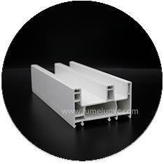 sliding-uPVC-profile_9.jpg