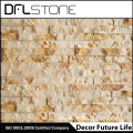 Cheap Natural Marble Cultured Stone Paneling System